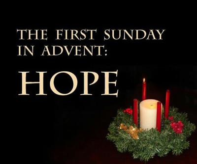 advent1 hope
